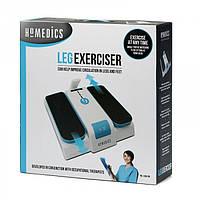 Массажер для ног Leg Exerciser от HoMedics