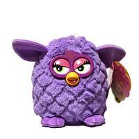 Интерактивная игрушка Ферби Furby фиолетовый цвет