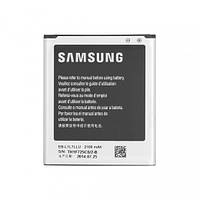 Аккумулятор для Samsung i9260, аккумуляторная батарея (АКБ Samsung i9260 orig)