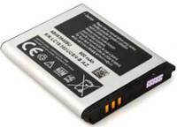 Аккумулятор для  Samsung J600, аккумуляторная батарея (АКБ Samsung J600 orig)