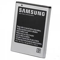 Аккумулятор для Samsung N7000, аккумуляторная батарея (АКБ Samsung N7000 orig)
