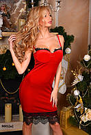 Платье на праздник 9001(ш)