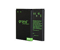 Аккумулятор для Samsung J120, аккумуляторная батарея (АКБ GRAND Premium Samsung J120)