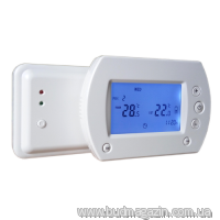 Беспроводной терморегулятор Verol-2515 WLS