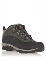 Зимние мужские ботинки Merrell Storm Trekker 6 Waterproof j082455