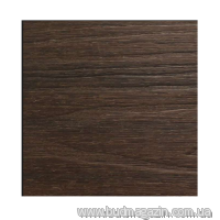 Терассная доска Legro Ultra Natural, Walnut