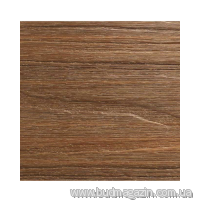 Терассная доска Legro Ultra Natural, Teak