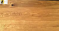 Дуб KHAMSIN 1 пол. 1800 мм Паркетная доска Focus Floor