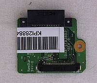 Плата DAAT9TB38D2 HDD ноутбука HP DV9000 KPI28884