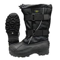 Ботинки для рыбаков и охотников XD-501