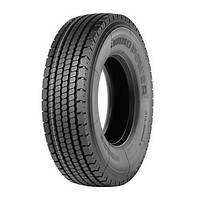 295/80R22.5, 295/80-22.5 Шина 295/80R22.5 WDR-36 152/148M (Windpower) ведущая