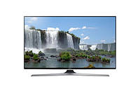 Телевизор SAMSUNG UE40J6300