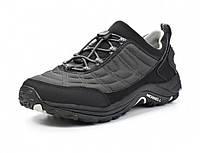 Мужские кроссовки Merrell Ice Cap Moc 3 j110747