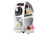 Аппарат для мягкого мороженого 6 литров JMNC6L