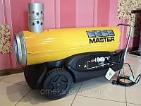 Дизельная тепловая пушка  MASTER  BV77E с непрямым нагревом, фото 1