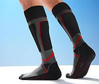 Термо носки Tchibo
