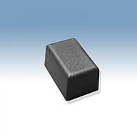 Корпус Z63 для электроники 26х17х15