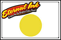 Краска для татуировочных работ Eternal Bumble Bee 1/2 oz