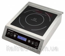 Плита индукционная Frosty BT-E35 (3,5 кВт)