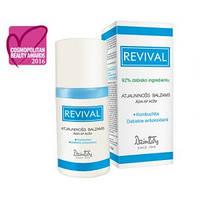 Крем  омолаживающий для кожи вокруг глаз Revival
