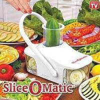 Овощерезка SliceOMatic