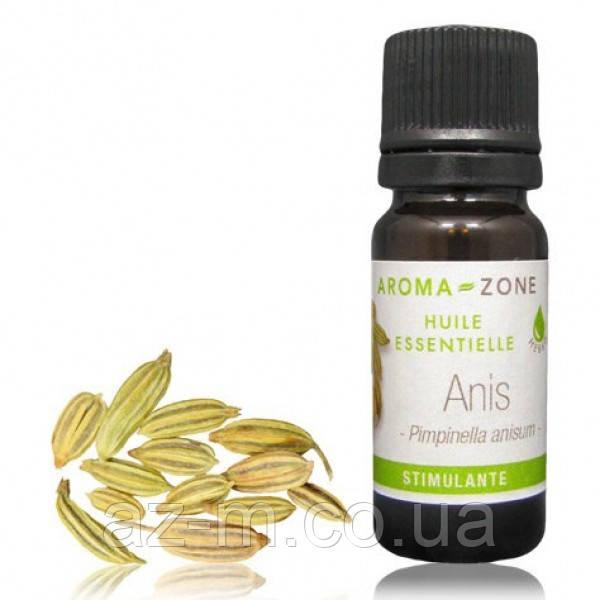 Эфирное масло Аниса (Anis), 10 мл