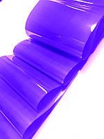 Фольга для дизайна Битое стекло №11