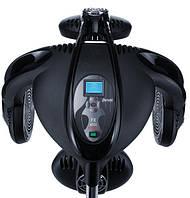 Климазон Ceriotti FX 4000 Digital (на штативе) ,Рівне