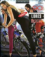 Лосины бесшовные для фитнеса BASICO от Lores