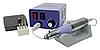 Фрезер для маникюра и педикюра Lady Victory MPS-05 (25000 об./мин) с насадками  LDV MPS-05 N