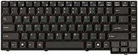 Клавиатура для ноутбука ASUS (Z9, X51R, A9Rp, A9T, A9R, A9, X50, X50C, X51, X51H, Z94, Z94G), rus, black, фото 1