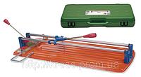 Ручной профессиональный плиткорез Rubi TS-60-Е, фото 1