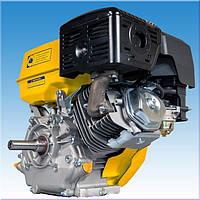Двигатель бензиновый Sadko GE-440 (16 л.с)