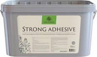 Kolorit Клей для стеклообоев Strong Adhesive 10 кг