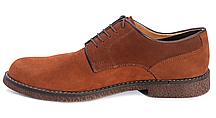 Туфли Zara 19z мужские