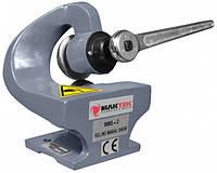 Ручные гильотинные ножницы Maktek MMS-2