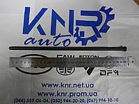 Штанга толкателя клапана FOTON 1043 (3,7) ФОТОН 1043