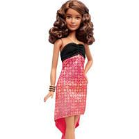 Кукла Barbie Fashionistas Оригинал Красотка