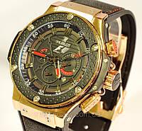 Мужские механические часы Hublot King Power HU5171, фото 1