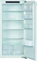 Встраиваемый холодильный шкаф Kuppersbusch IKE 2480-1