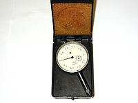 Микрометр индикатор ИЧ 10