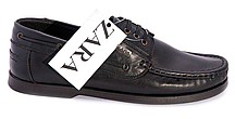 Туфли Zara 13z мужские
