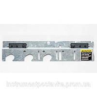 Сервисный набор для калибровки измерительных рычагов балансировочных стендов Hunter 221-672-1