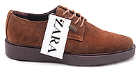 Туфли Zara 27Z  мужские