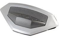 Дефлектор Визора VENT VISOR N44, black, N44