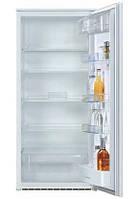 Встраиваемый холодильный шкаф Kuppersbusch IKE 2460-1