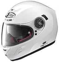 Шлем X-702 GT X-702 GT 3 XL, START N-COM