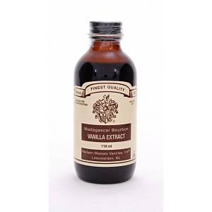 Натуральный экстракт ванильный Nielsen, 118мл