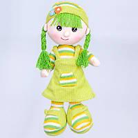 Кукла Шурочка