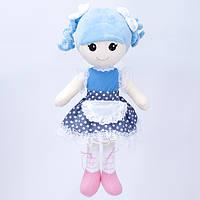 Кукла Танюша